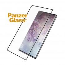 【PanzerGlass】S10/Note10/P30 系列 鋼化玻璃保護貼+玻璃保護殼