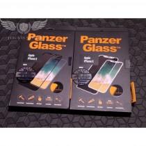 【PanzerGlass】3D曲面耐衝擊高透鋼化玻璃貼