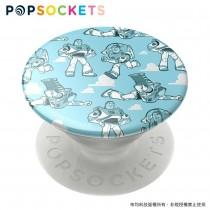 【PopSockets】2代 手機支架玩具總動員 可搭otter+pop手機殼
