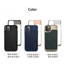 【SPIGEN】SGP iPhone 11 Hybrid NX 手機保護殼