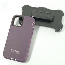 【OTTERBOX】iPhone11系列 Defender 防禦者保護殼