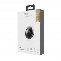 【SHIFTCAM】專家級全幅HD鏡頭