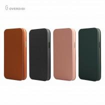 【OVERDIGI】COSMO iphone11系列 優雅時尚皮套