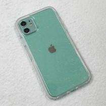 【OtterBox】iPhone11系列 Symmetry 炫彩幾何保護殼
