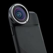 【SHIFTCAM】2.0 PRO 高階HD鏡頭