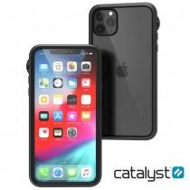 【CATALYST】iPhone11系列 耐衝擊保護殼
