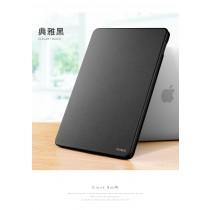 【賽納】iPad 2017/2018 9.7吋 側掀保護套