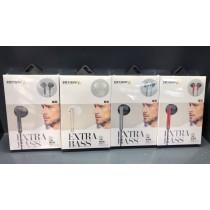 【耳機】st1b 音都進階版耳機