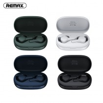 【REMAX】真無線立體聲 通話音樂 藍牙耳機